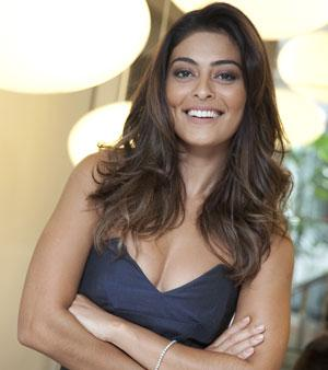 Juliana Paes Fotos